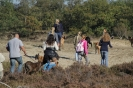 Wandeling 16-10-2011_14