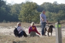 Wandeling 16-10-2011_28