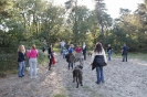 Wandeling 16-10-2011_43