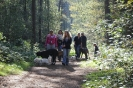 Wandeling 16-10-2011_8